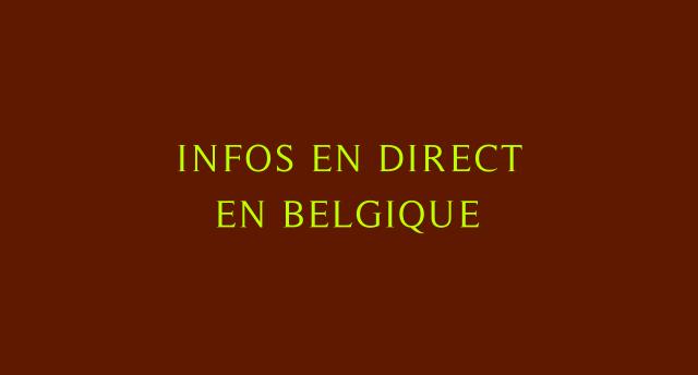 infos-belgique-en-bref
