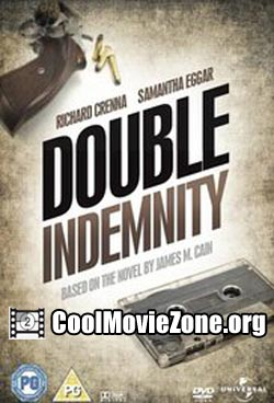 Double Indemnity (1973)