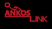 ANKOSLink logo