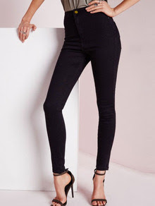 www.shein.com/Black-High-Waist-Pockets-Slim-Pant-p-242119-cat-1740.html?aff_id=2687