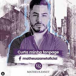 Baixar Música Saudade da Gente - Matheus Zanet