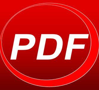 برنامج, مجانى, لمعالجة, ملفات, PDF, بى, دى, أف, PDF ,MultiTool, اخر, اصدار