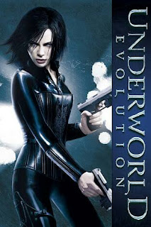 Download Film Underworld : Evolution (2006) Subtitle Indonesia