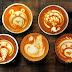 Mengenal Perbedaan Espresso, Mocha, Latte, Cappuccino & Americano
