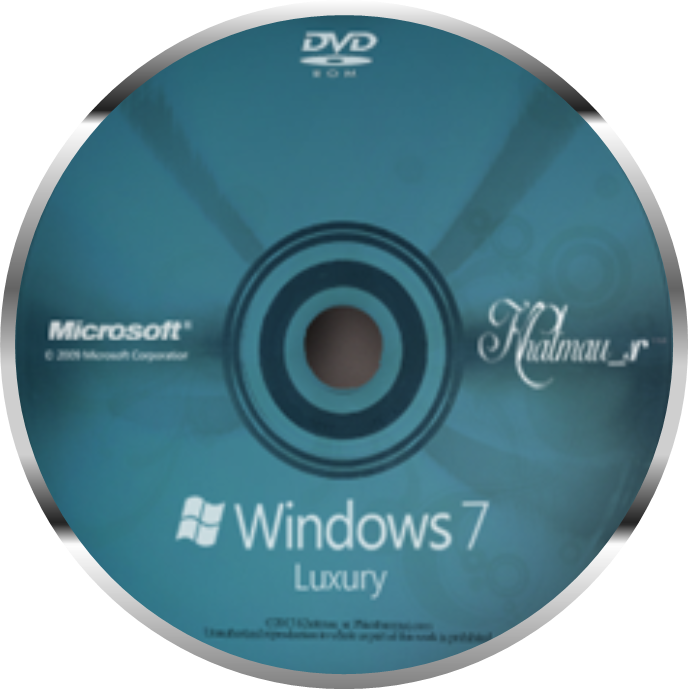 Windows 8 Ultimate Free Download iso Full version For PC 32 / 64 bit
