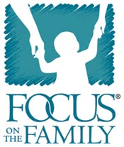 http://www.focusonthefamily.com/media/daily-broadcast/basking-in-gods-mercies-pt1
