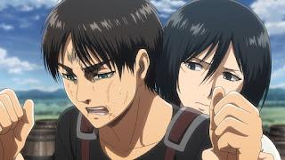 assistir - Shingeki no Kyojin Season 3 - Episódio 09 - online