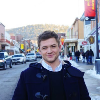 Taron Egerton age, girlfriend, height, body, net worth, dating, sister, hometown, married, house,   singing, movies, kingsman, films, eddie the eagle, gay, tumblr, workout, snapchat, singing stay with me, actor, and hugh jackman, suit, six pack, bcolin firth, music, glasses, spiderman, interview, instagram,