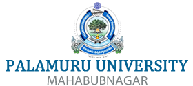 Manabadi PU Degree Results 2018, Manabadi Degree Results 2018, Schools9 PU Results 2018