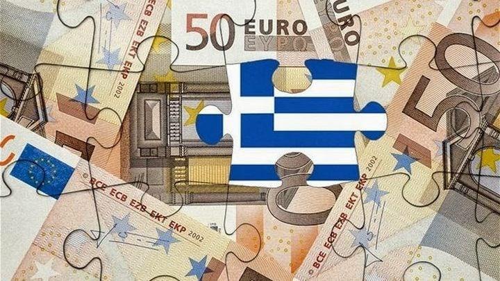 Η Ελλάδα βγαίνει στις αγορές - Δίνουν το «ΟΚ» ΔΝΤ και ESM