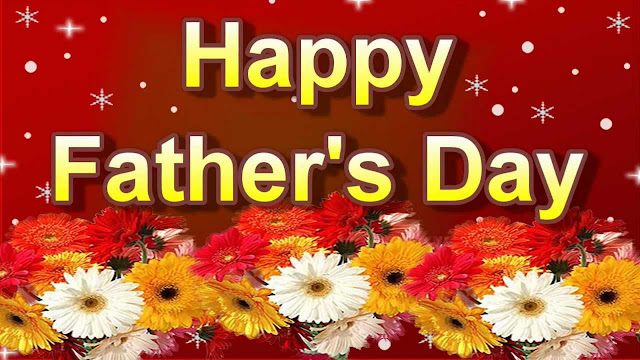 Fathers Day E-Cards Images SMS Message Wishes And Poems