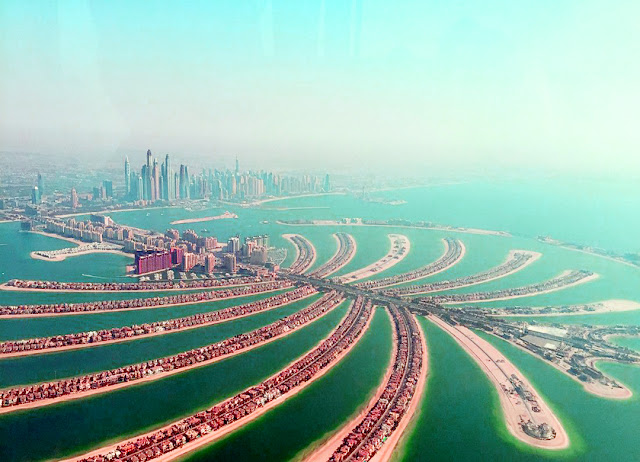 palm jumeirah,the palm jumeirah,palm jumeirah dubai,five palm jumeirah dubai,palm jumeirah island,place to visit in dubai, best place to visit in dubai,best things to do in dubai,things to do in dubai, places to visit dubai, top place to visit in dubai, place to visit, place to visit dubai, dubai best place to visit, place in dubai to visit,things to do in dubai, what to do in dubai, visiting dubai, dubai tourism attraction, top tourists attractions in dubai