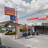 Lokasi ATM BCA Tarik Tunai & setor Tunai MADIUN