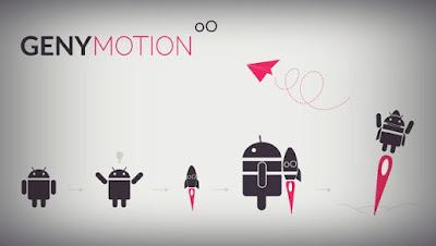 برنامج-GenyMotion-لتشغيل-الأندرويد-علي-الحاسوب