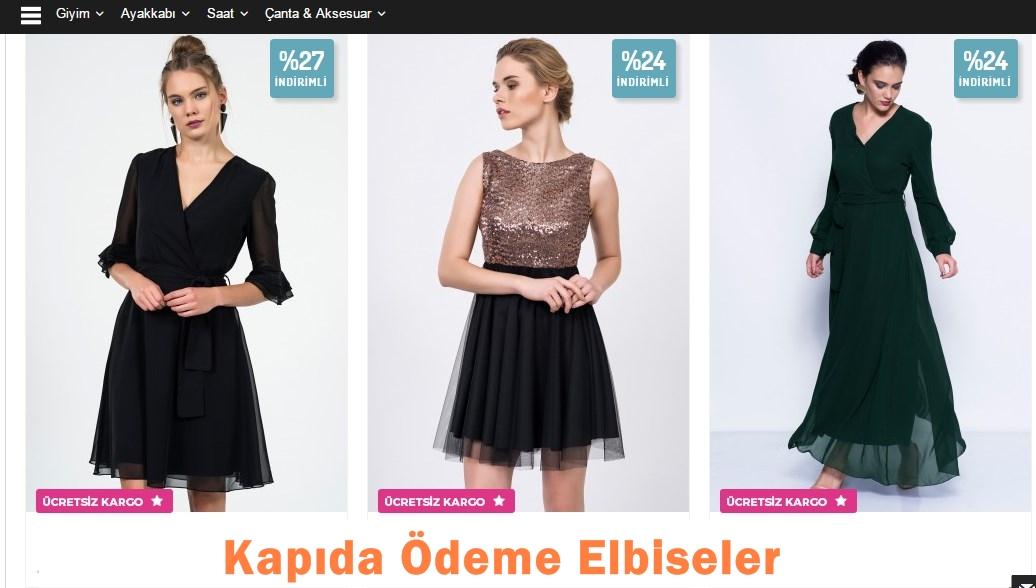 79b57b7bf0588 Bu yüzden sipariş vermeden önce sitenin ssl sertfikası olup olmadığını  kontrol etmek gerekir kadın giyim alışveriş sitesi bu linke tıklayarak  jetbutik.com ...