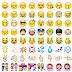 Novo Android, novos emojis! Confira como ficou os emojis do Android 8.0