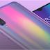 Xiaomi Mi 9, um milhão de vendas em um mês