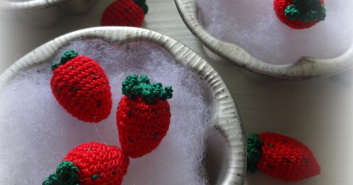 mausimom vanille eis mit frischen erdbeeren. Black Bedroom Furniture Sets. Home Design Ideas