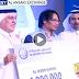 MUST WATCH : WOW! ISANG KABABAYAN SA UAE JACKPOT WINNER!!!