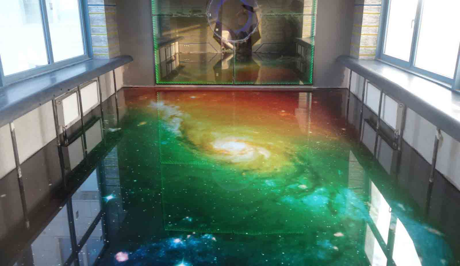 Amazing 3d floor tiles best 3d tile images for bathroom 3d floor tiles designs images ideas patterns for all rooms dailygadgetfo Gallery