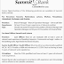 Summit Bank (Pvt) Limited Pakistan Jobs