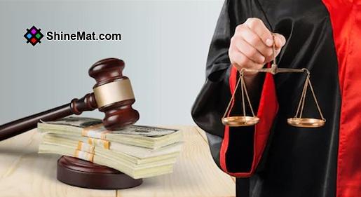Tax Lawyer Student