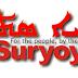 Suryoyo Sat frequency on Hotbird