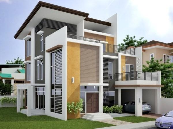 exterior paint colors combinations. The following models of Exterior House Paint Color Combination Ideas  Art Home Design