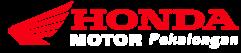 Kredit Resmi Honda Pekalongan