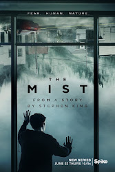 Serie The Mist (La Niebla) 1X08