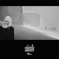 """Το βίντεο των Sólstafir  για το τραγούδι """"Dagmál"""" από τον δίσκο """"Ótta"""""""