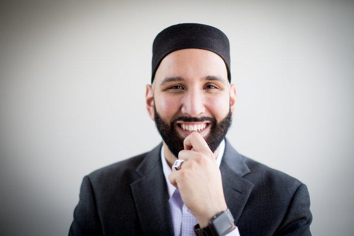 Sheikh abdullah hakim quick homosexuality