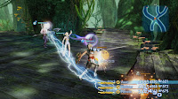 Final Fantasy XII: The Zodiac Age Game Screenshot 19