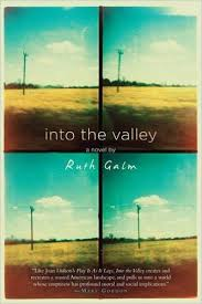 https://www.goodreads.com/book/show/23519667-into-the-valley?ac=1&from_search=true