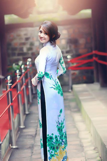chụp ảnh kỷ yếu tại Hà Nội