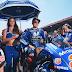 Vinales Senang Yamaha YZR-M1 Alami Perubahan Positif Jelang MotoGP Italia 2018
