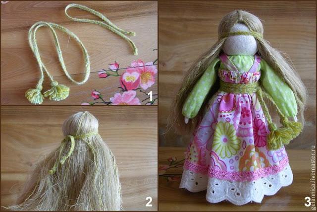 обереги домашние, рукоделие славянское, куклы-мотанки, куклы-скрутки, рукоделие обережное, рукоделие обрядовое, куклы обрядовые, символика, рукоделие лоскутное, традиции народные, магия деревенская, куклы магические, магия, рукоделие магическое,  кукла Радуница, кукла пасхальная,  мастер-класс,