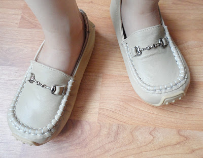 SKEANIE, children shoes, children leather shoes