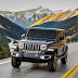 The all-new 2018 Jeep Wrangler unveiled ahead of LA Auto Show