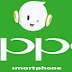 Oppo Firmware : Collections Firmware Oppo (All OTA 100% Complete)