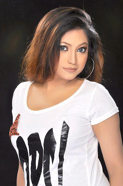 Dhaka hot girl photo-9842