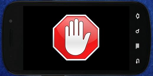 Cara Mudah Menghilangkan Iklan di Android Terbaru - Blog ...