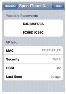 WhatsApp hacken: Alle Nachrichten auf dem Handy mitlesen