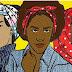 Cinco mentiras sobre o feminismo