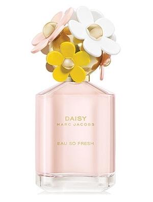 Top 3 Parfumuri De Primavara Vara 2016 Beauty Insider