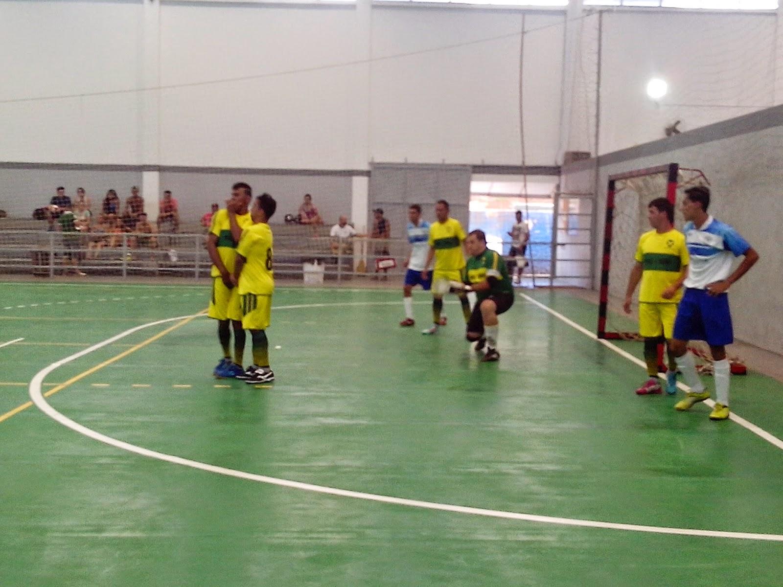 7fc6066a45 A Federação Paulista de Futsal divulgou nesta semana mudanças nas regras  para a modalidade que passam a valer para as suas competições e também de  seus ...