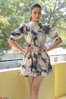 Rakul Preet Singh in beautiful Short Dress Cute Pics Nov 2017 ~  Exlusive 025.jpg