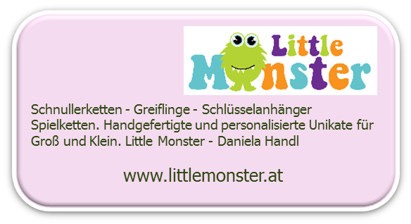 www.littlemonster.at