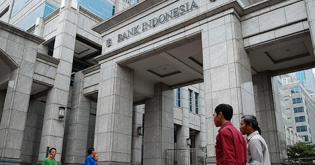 Manajemen Moneter Alternatif di Indonesia