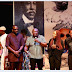 ARTS AND ENTERTAINMENT INDUSTRY REMAINS VERITABLE PLATFORM TO GROW GDP- AMBODE